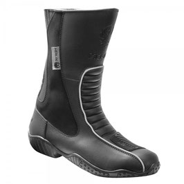 Merlin Lucy Waterproof Ladies Boots