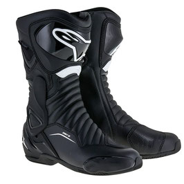 Alpinestars SMX-6 V2 Drystar Boots