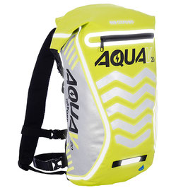 Oxford Aqua V-20 Back Pack