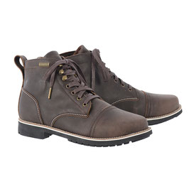 Oxford Digby Boot