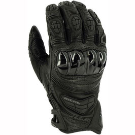 Richa Stealth Gloves