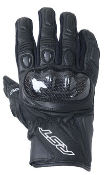 RST Stunt 3  Gloves