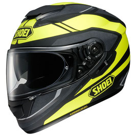 Shoei GT Air Swayer TC3