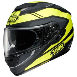 Shoei GT Air Swayer TC3