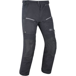 Oxford Mondial Advanced Textile Jeans