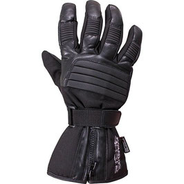 Richa 9904 Mens Waterproof Gloves