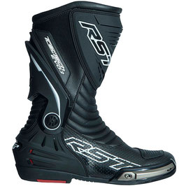 RST Tractech EVO 3 Sport CE Boot