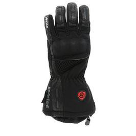 Weise Montana Gloves