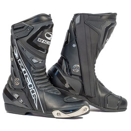 Richa Blade Waterproof Boots