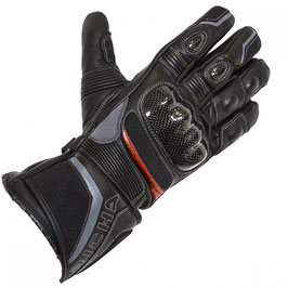 Richa Baltic evo Waterproof Glove