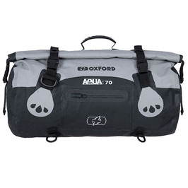 Oxford T-70 Roll Bag