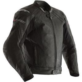 RST R-Sport Leather Jacket