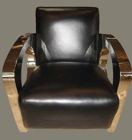 Fauteuil ''Round''