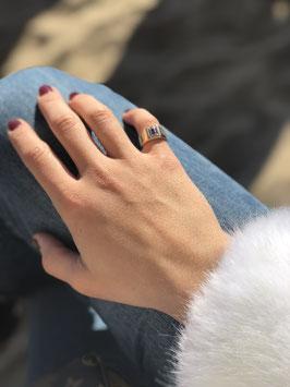 Ring Crawford