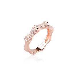 Ring Glamoury