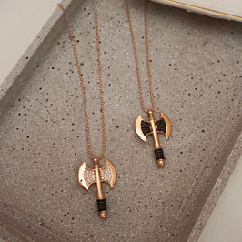 Halskette AX I