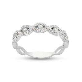 Ring Eternity