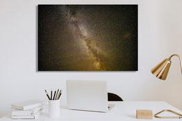Milchstraße -gold