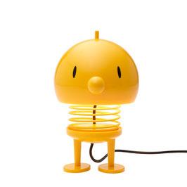 Bumbel Lampe L
