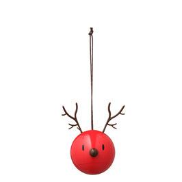 Christmas Ornaments 2er Set