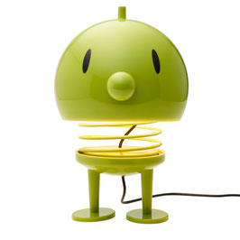 Bumble Lampe XL