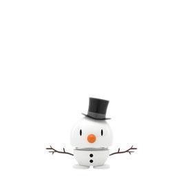 Christmas Hoptimist®