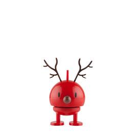 Reindeer Hoptimist®