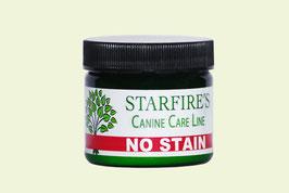 Starfire's No Stain