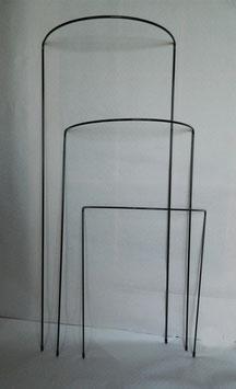STANDARD ARCS - 40cm Wide