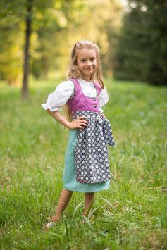 Kinderdirndl Emilia