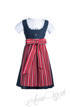 Kinderdirndl Laura