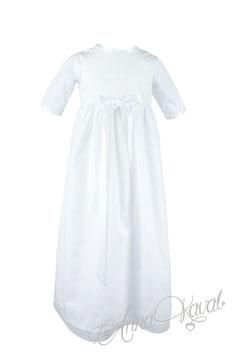 Taufkleid Sonja aus Baumwolle