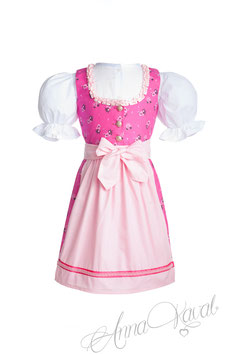 Kinderdirndl Lorelei