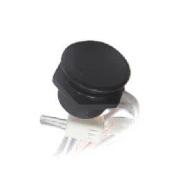 IR Sensor Bewegungsmelder Sensor Dimmer