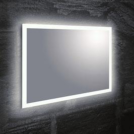 WANDSPIEGEL HINTERLEUCHTET LED SPEKTRAL C