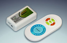 LED-CONTROLLER-516