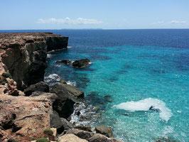 Island Yoga Adventure Mallorca, Oktober 2021