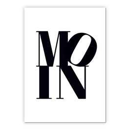 Print - MOIN