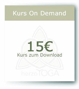 Kurs On Demand