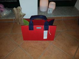 Einkaufskorb (Korpus 5019/Henkel 5026/Seiten 5026+5033)