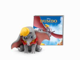 tonie- Disney Dumbo