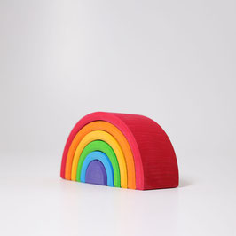 Grimms Kleiner Regenbogen
