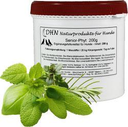 DHN® Senior Phyt 200 g