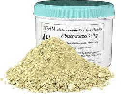 DHN® Bio*-Eibischwurzel, gemahlen