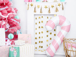 Little Pink Christmas