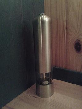 Elektrische Salz & Pfeffermühle mit Licht