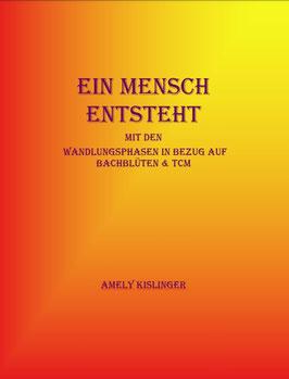 BACHBLÜTEN UND TCM, PDF