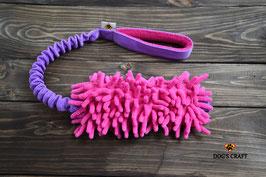 MOPIK (lila - pink)