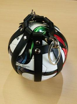 ボールホルダー(ブラック)