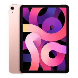 """iPad Air de 10,9"""" 2020 64GB 4G"""
